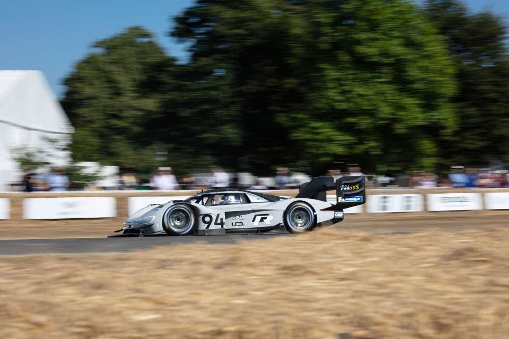 2018-07-15_vwms_ppihc2018_goodwood-rekord_01