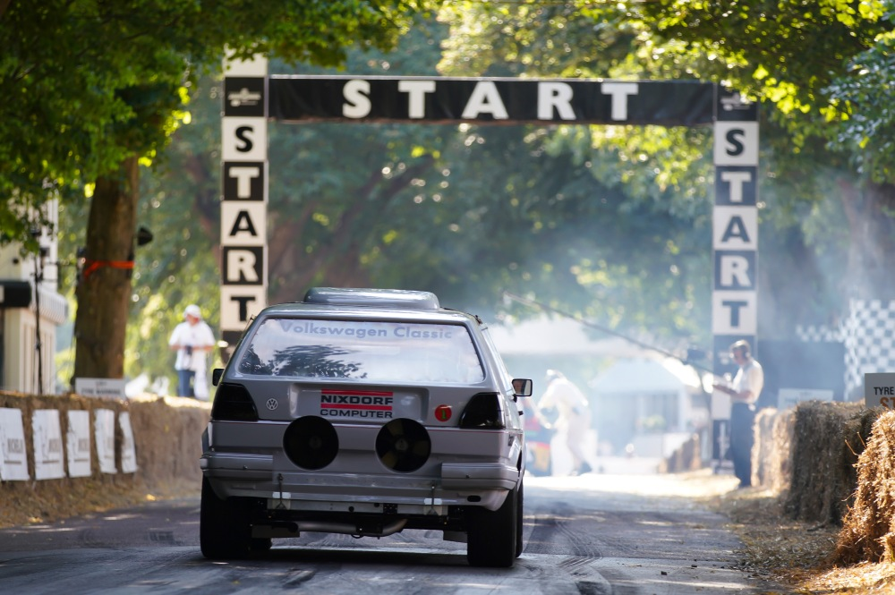 2018-07-15_vwms_ppihc2018_goodwood-rekord_04
