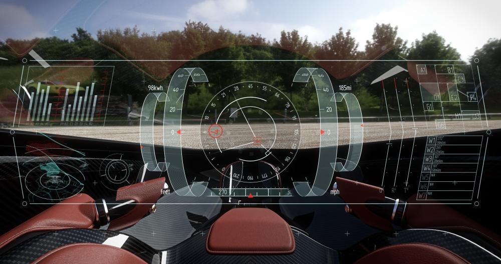 Volante Vision Concept (8).jpg