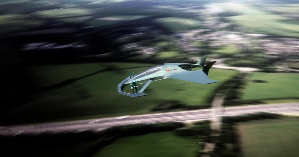 Volante Vision Concept (9)