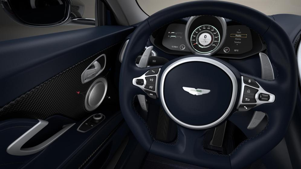 Aston Martin DBS Superleggera Concorde Edition_14