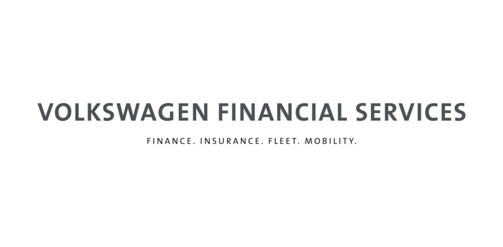 VWFS Logo_21_04_15