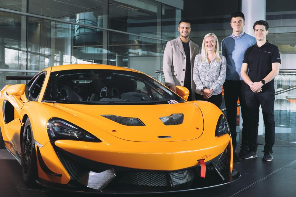 01_McLaren_DriverDevelopmentProgram_Drivers_2020-0002