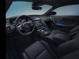 Jag_F-TYPE_21MY_Image_Studio_Interior_Ebony_02.12.19_01